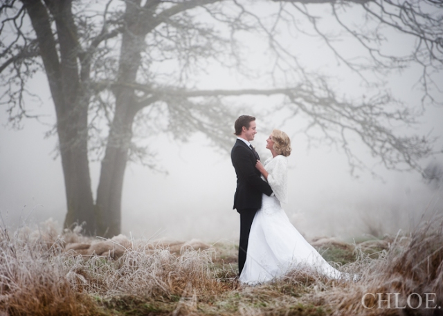 FOG-WEDDING-12